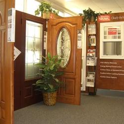 Photo of Reliable Doors u0026 Windows - Rancho Cucamonga CA United States & Reliable Doors u0026 Windows - 19 Photos u0026 20 Reviews - Windows ... pezcame.com