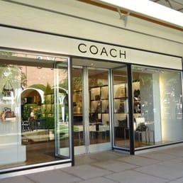 Dating Coach In Palo Alto Ca
