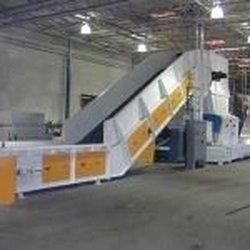 paper shredding seattle