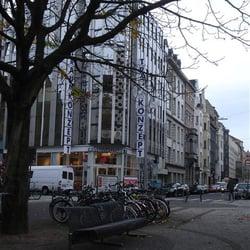 Friesenplatz 17A Köln traumkonzept - möbel - friesenplatz 17 a, belgisches viertel, köln