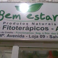 74d727c34c O melhor em Loja de produtos naturais  Salvador - BA - Última ...