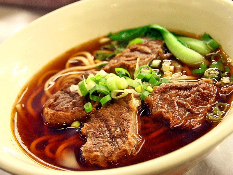 Yelp Davis Chinese Food