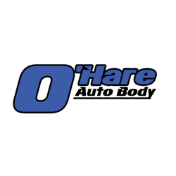 O Hare Auto Body 19 Reviews Body Shops 1316 W Irving