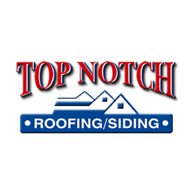 Top Notch Roofing/Siding
