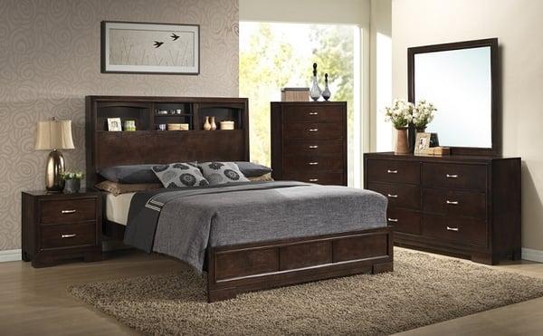 Brotheru0027s Fine Furniture 5925 Woodland Ave Philadelphia, PA Furniture  Stores   MapQuest