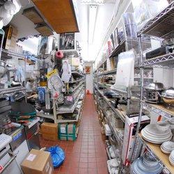 Photo Of Allen Kitchen Supply   New York, NY, United States ...