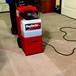 Rent A Rug Doctor 11 Photos Carpet Cleaning Customer