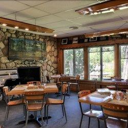 Gates Ausable Lodge Restaurant 30 Photos 12 Reviews American