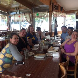 Photo Of Greenville Thai Nc United States Fantastic Customers