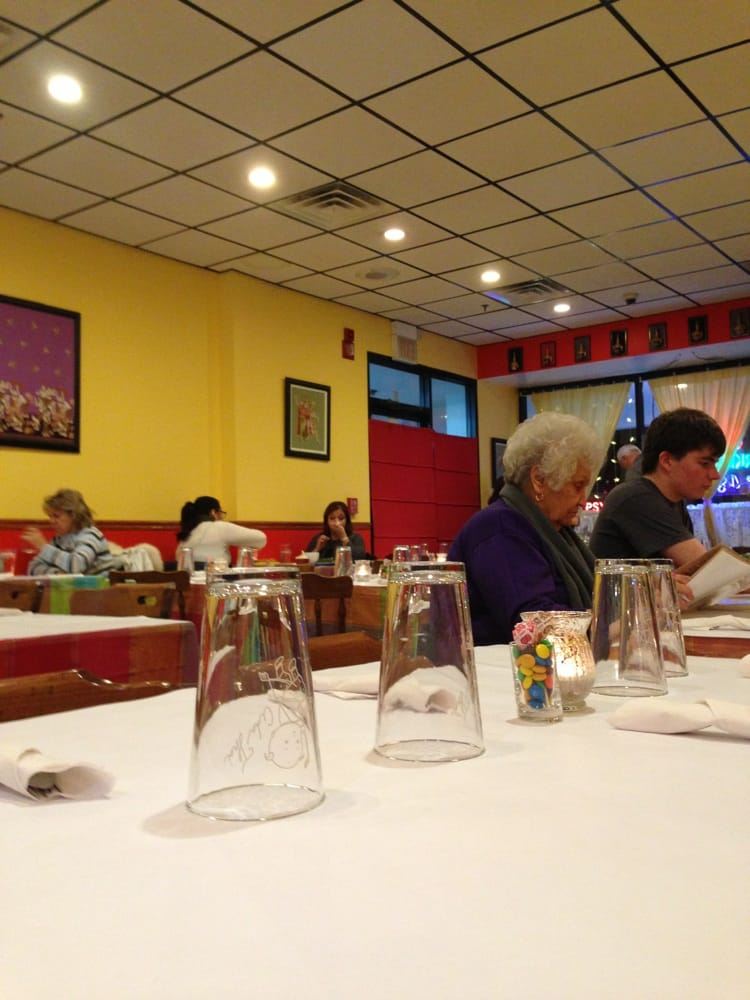 cida thai restaurant 77 fotos 142 beitr ge thail ndisch 5435 a s la grange rd. Black Bedroom Furniture Sets. Home Design Ideas