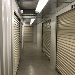 Delicieux Photo Of Mercury Storage   Morgantown, WV, United States. Quality Climate  Controlled Units