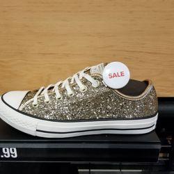 e202a93c382e Converse - 24 Photos   22 Reviews - Shoe Stores - 48650 Seminole Dr ...
