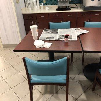 Medical City Dallas Hospital - 86 Photos & 148 Reviews