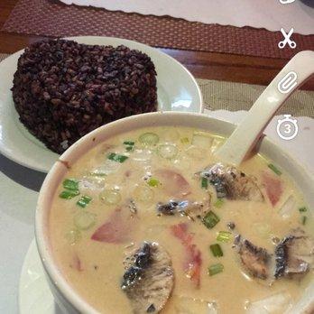 Thai Restaurant Statesboro Ga