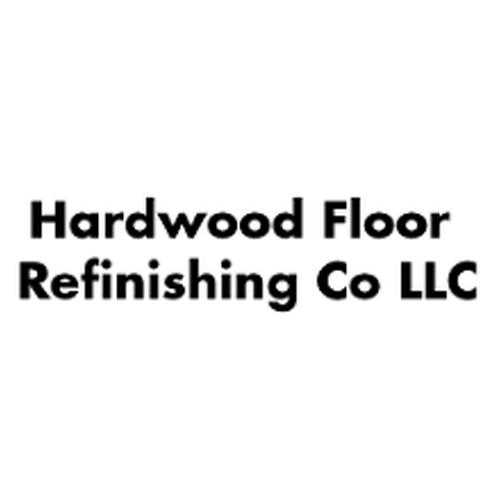 Refinish hardwood floors topeka ks gurus floor for Wood floor refinishing kansas city