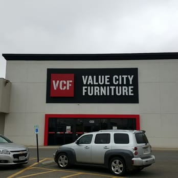 Value City Furniture 10 s Bed Shops 4300 W