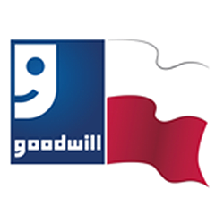 Goodwill Houston Select Stores: 1025 Crabb River Rd, Richmond, TX