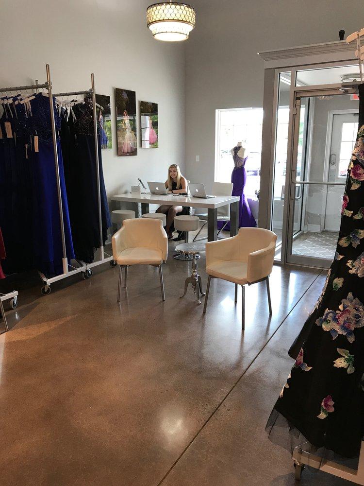 Onlineformals Dress Boutique