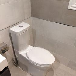 Bathroom Fixtures Queens Ny four season plumbing & heating - 54 photos - plumbing - 74-14