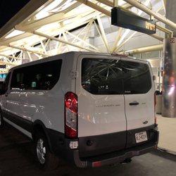 Van Rental Near Me >> Top 10 Best 15 Passenger Van Rental Near Oak Cliff Dallas Tx