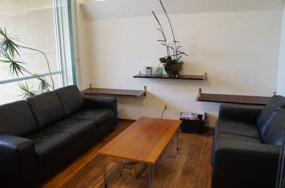Aoyama New Waiting Room Yelp
