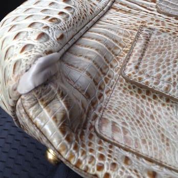 Kimmel Shoe Repair Broad Ripple