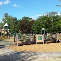 In Britains Playgrounds Bringing In >> The Best 10 Playgrounds In New Britain Ct Last Updated April 2019