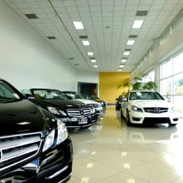 billede af mercedes benz of calabasas calabasas ca usa. Cars Review. Best American Auto & Cars Review