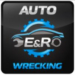 Modesto Auto Wreckers >> E R Auto Wrecking 2019 All You Need To Know Before You