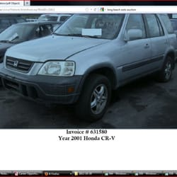City Of Long Beach Police Lien Sales Auto Auction 49 Photos 16