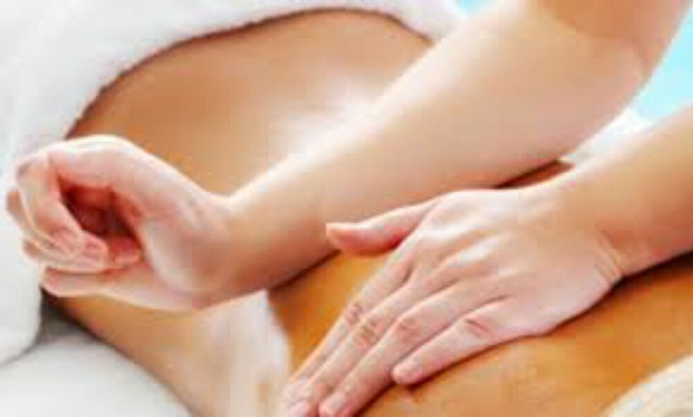 Social Spots from Integrative Massage Therapy
