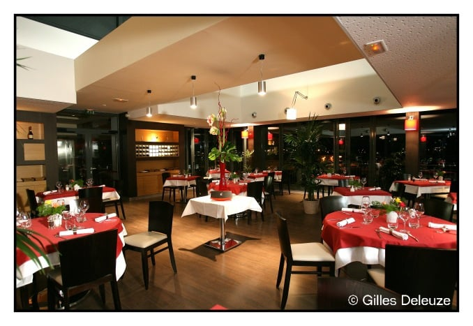 le karo 23 rese as cocina francesa 200 avenue des On o jardin gourmand avenue des etats unis toulouse