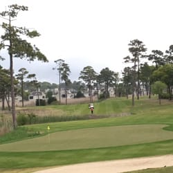 Photo Of Tidewater Golf Club North Myrtle Beach Sc United States Number