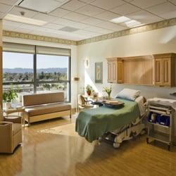 Kaiser Permanente Panorama City Medical Center - 145 Photos