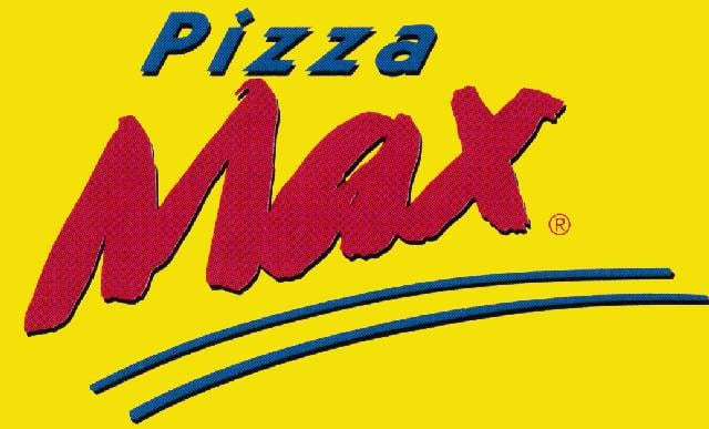 pizza max 14 rese as pizzer a stra mannstr 10 friedrichshain berl n berlin alemania. Black Bedroom Furniture Sets. Home Design Ideas
