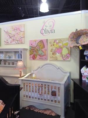 Bon Baby Furniture Plus Kids 116 Decker Park Rd Columbia, SC Baby Accessories  Rental   MapQuest