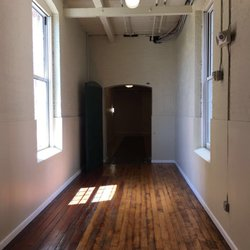 Photo Of The Lofts At Wamsutta Place   New Bedford, MA, United States