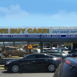 Bronx Car Dealers >> Eastchester Motor Cars Auto Repair 4059 Boston Rd Eastchester