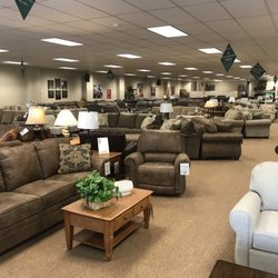 Homestead Furniture Mattresses 401 3rd St Nescopeck Pa Phone