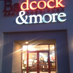 Badcock Home Furnishings Center Furniture Shops Westside Orange Park Fl United States