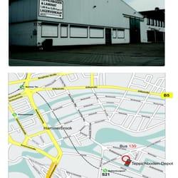 Teppichboden depot teppiche teppichboden billstr for Depot hamburg