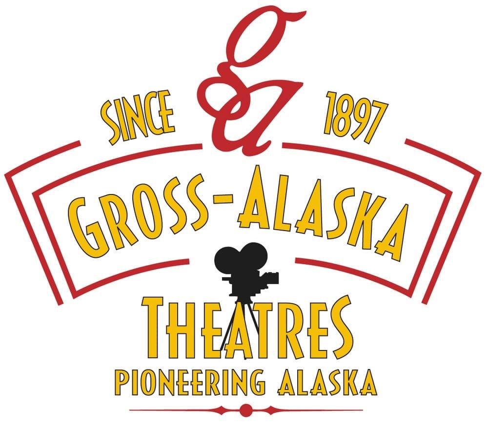 20th Century Theatre