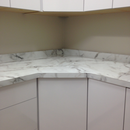 Photo Of Classic Countertops   Grimes, IA, United States