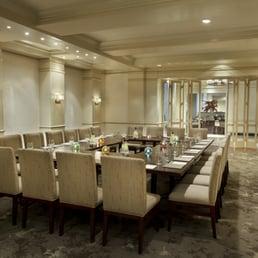 Photos for Pyramid Restaurant | Inside - Yelp