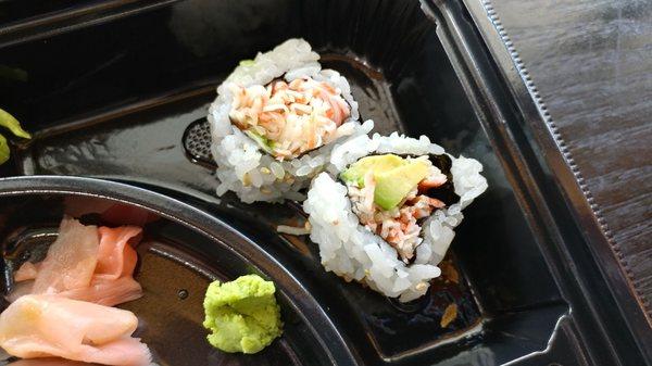 Fine Bento House Order Food Online 97 Photos 178 Reviews Beutiful Home Inspiration Semekurdistantinfo