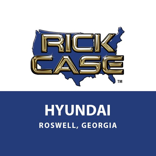 Rick Case Hyundai >> Rick Case Hyundai Roswell - 52 Reviews - Car Dealers ...
