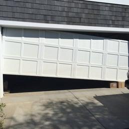 Incroyable Photo Of 24 Studio City Garage Door Repair   Studio City, CA, United States