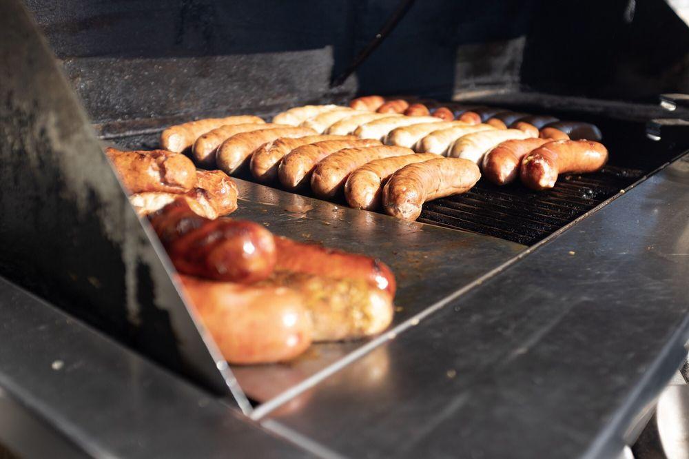 Werner's Fine Sausages