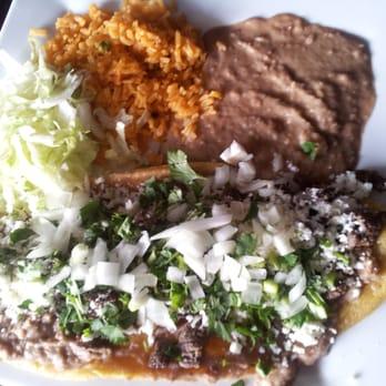 Mexican Restaurant Southwest Blvd Kansas City