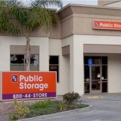 Photo Of Public Storage Long Beach Ca United States